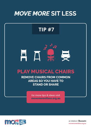 MMSL_Nudge_Tips-7of11
