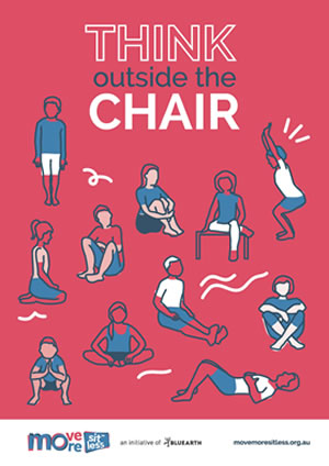 MMSL_Think-outside-the-chair_Poster_1of2