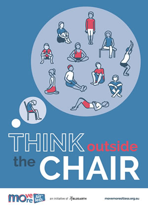 MMSL_Think-outside-the-chair_Poster_2of2