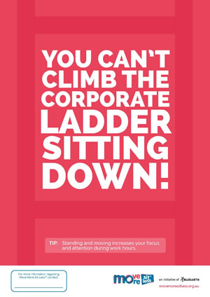 MMSL_Workplace_Posters-5of6