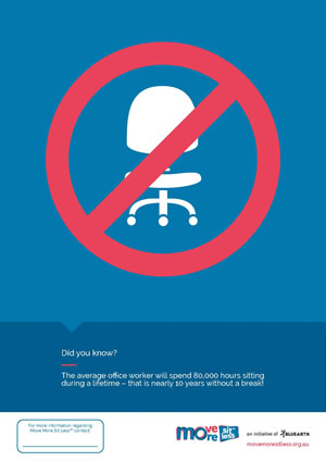 MMSL_Workplace_Posters-6of6